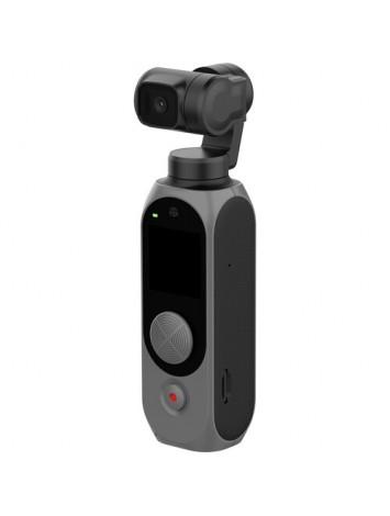 Fimi Palm 2 FPV Gimbal Camera Stabilizer
