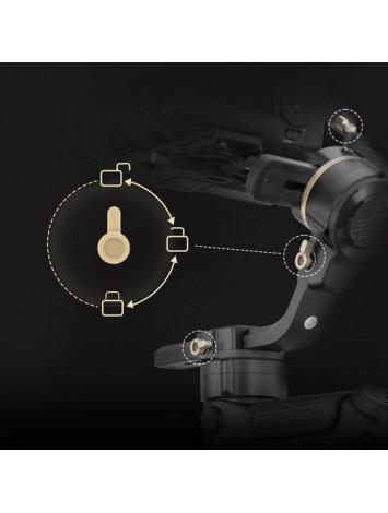 Zhiyun Crane 3S PRO Handheld Stabilizer