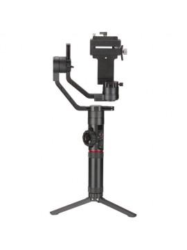 Zhiyun Crane 2 3-Axis Handheld Gimbal Stabilizer 7lb Payload Toolless Balance Adjustment for DSLR or mirrorless camera, Zhiyun Crane-2 Compatible with Nikon Z6 Z7